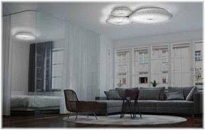 Ceiling lighting from Spain & Spanish lighting | Lighting from Spain azcodes.com
