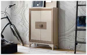 Mueble Auxiliar de España | Fabricación de mueble auxiliar