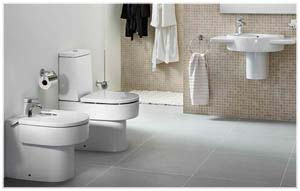 Mueble para hoteles muebles contract proyectos for Saneamientos valencia
