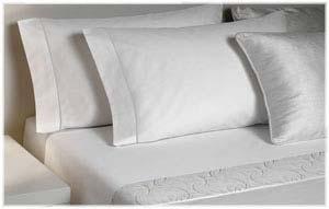 Textil para hoteles textiles para hosteler a - Textil para hosteleria ...