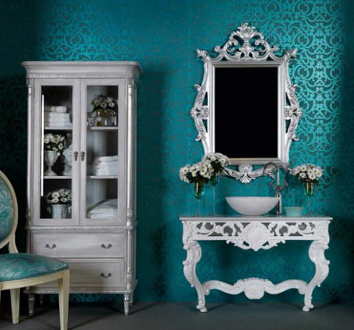 coleccion alexandra luxury bathroom furniture classic and modern alexandra furniture