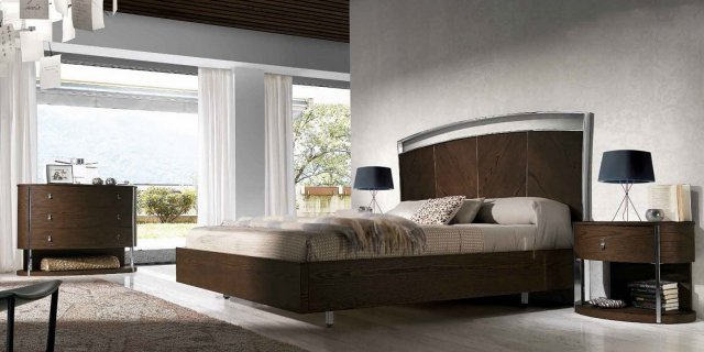 Cubilles Logica  modern Spanish furniture  modern bedrooms from Spain. Cubilles Logica   Modern Bedrooms   Furniture from Spain