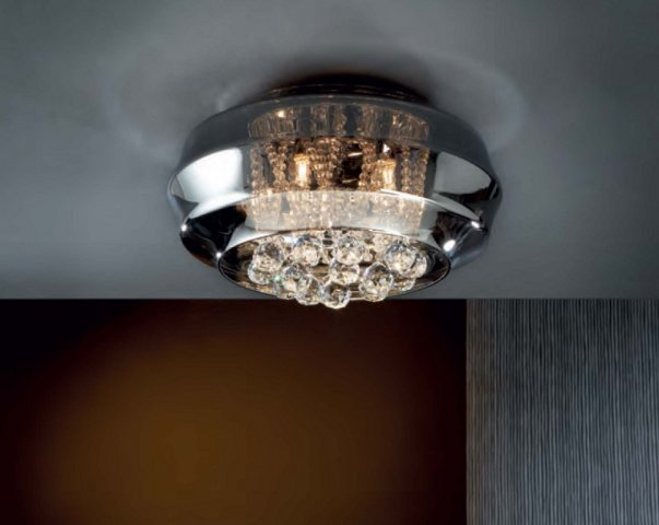 Ceiling lights from spain buy in spain schuller classic ceiling lighting and modern ceiling lighting made in spain aloadofball Image collections