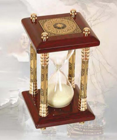 Credan, Manufacturing Of Luxury Handmade Decorative Items In Spain
