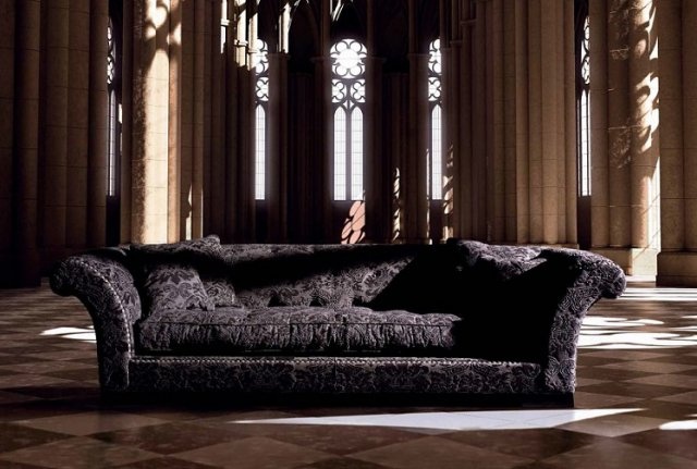 Ascensi n Latorre  spanish luxury sofas  armchairs  mirrors and poufs. Ascensi n Latorre   Luxury Sofas and Armchairs