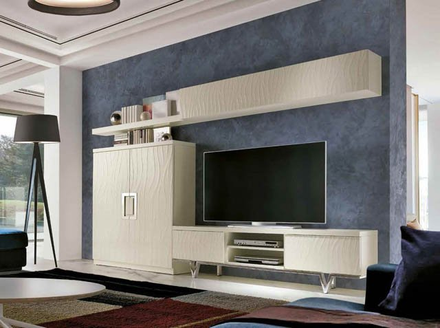 Llass Spanish Furniture Factory Of Classic And Modern Styles