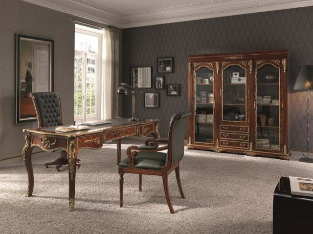 Classic Home Office Furniture buy cabinet furniture from spain | spanish cabinets
