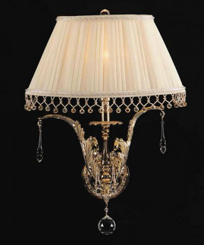design classic lighting. Almerich, Lighting And Décor, Exclusive Design, Classic Modern, Sconces From Spain Design