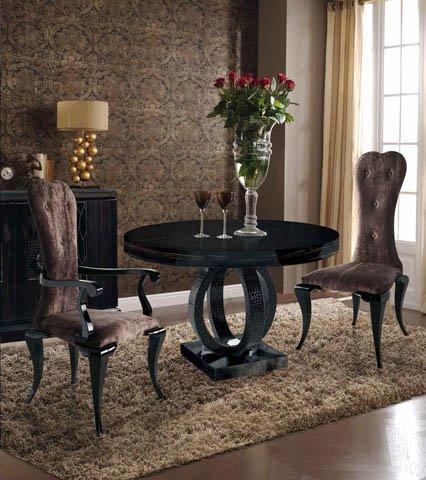 Llass f brica de muebles de calidad de estilos cl sicos for Fabrica de comedores