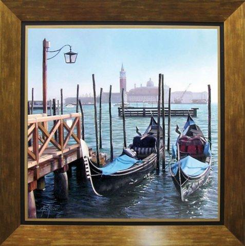 art soldevilla cuadros originales de espaa todos los motivos medidas y estilos