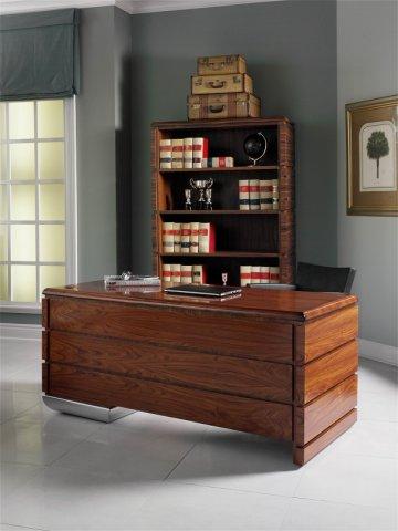 Hurtado f brica de muebles de alta calidad for Fabrica muebles valencia
