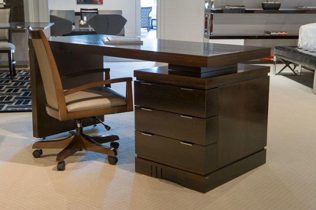 Mueble para despacho de espa a - Muebles de espana ...