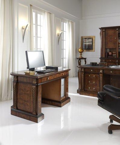 Muebles despacho valencia casas de muebles en madrid for Muebles despacho baratos