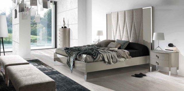 Cubilles logica f brica espa ola de mueble moderno - Fabrica de muebles espana ...