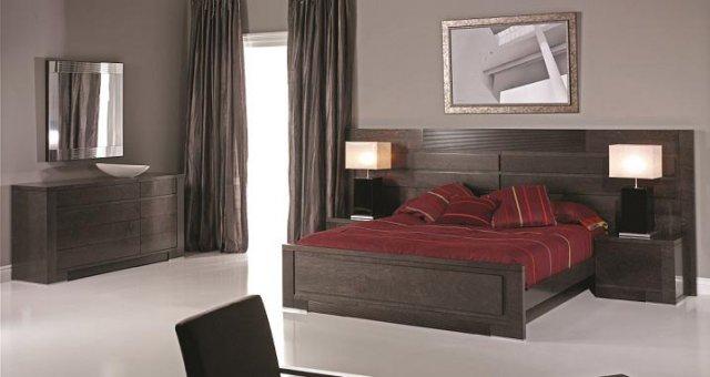 Hurtado f brica de muebles de alta calidad - Muebles hurtado valencia ...