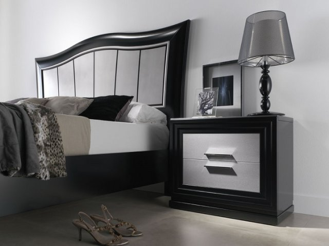 monrabal chirivella f brica de muebles de espa a