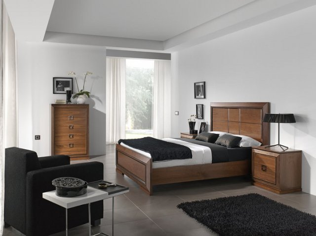 Monrabal chirivella f brica de muebles de espa a for Fabrica muebles valencia