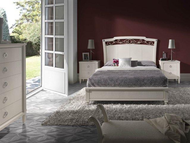 Monrabal chirivella f brica de muebles de espa a for Fabricas de muebles en madrid y alrededores
