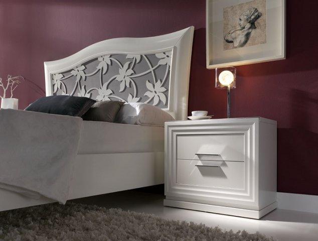 Monrabal chirivella f brica de muebles de espa a - Fabricantes de muebles valencia ...