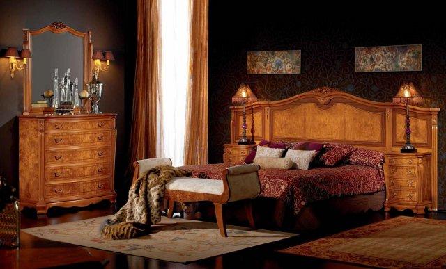 Vicent montoro f brica de muebles en estilo cl sico for Fabricas de muebles en madrid y alrededores