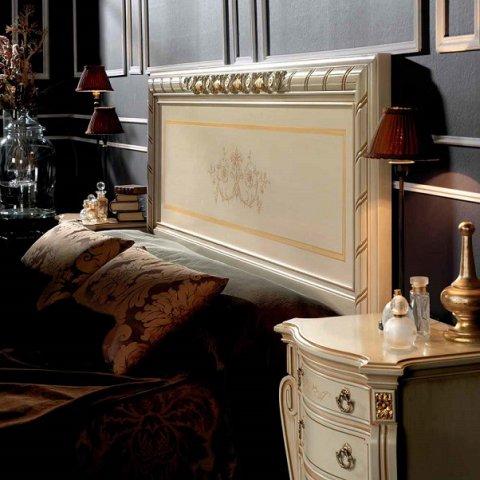 Vicent Montoro | Fábrica de muebles en estilo clásico