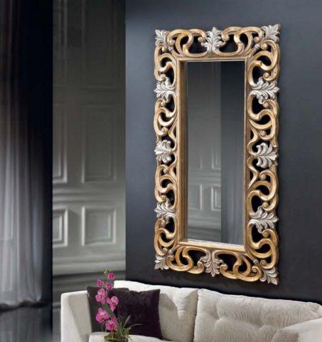 schuller espejos de diseo espejos clsicos y modernos de espaa