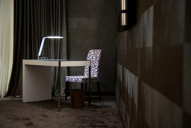 Muebles para hoteles comprar mobiliario para la hosteleria for Muebles para hoteles
