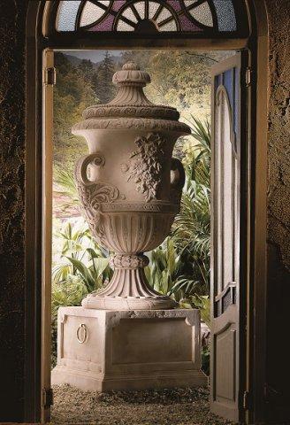 renato costa jarrones de lujo clasicos comprar jarrones grandes de piedra jarrones decorativos