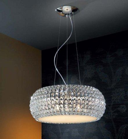 schuller lmparas de techo de diseo lamparas de techo clsicas y modernas de espaa