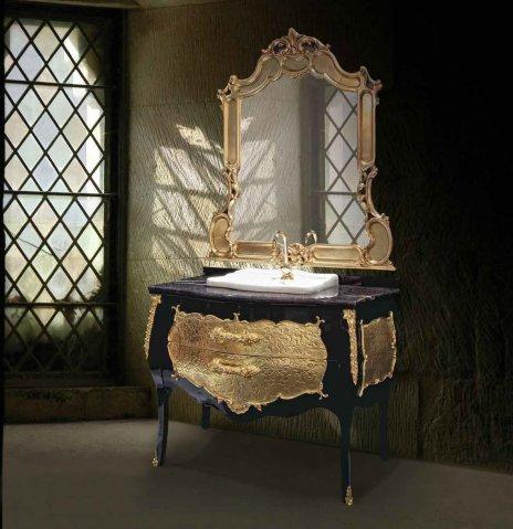 Taberner f brica de muebles para ba o y accesorios - Fabrica de muebles valencia ...