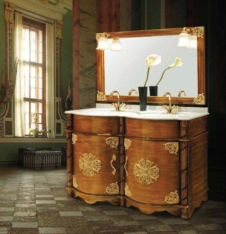 taberner muebles de bao de lujo clsicos y modernos - Muebles De Bao Clasicos