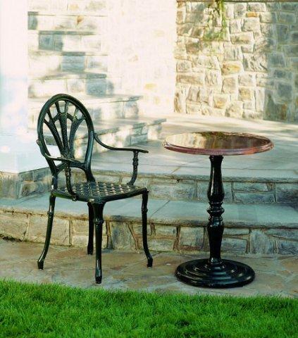 Dessi mobel f brica de muebles de para jard n - Fabrica muebles madrid ...