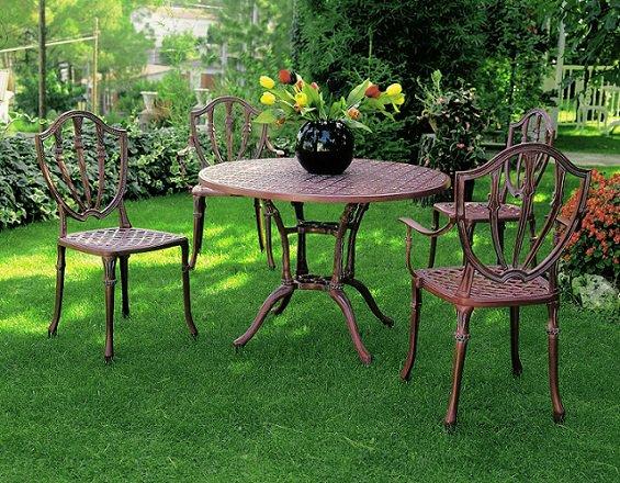 dessi mobel mobiliario de jardinera decoracin mueble para exterior de espaa