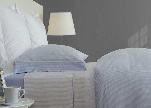 Textil para hoteles textiles para hosteler a - Textiles para hosteleria ...