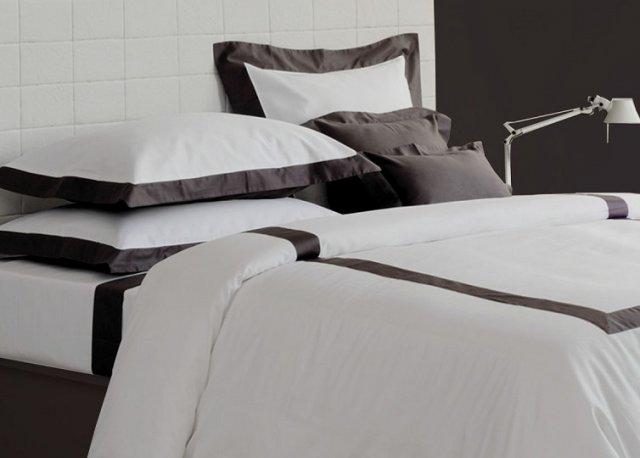 Bassols f brica de ropa de cama y manteler a - Ropa de cama para hosteleria ...