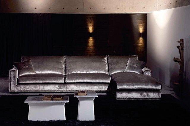 Ascensi n latorre f brica de sof s y sillones de lujo for Sofas de lujo