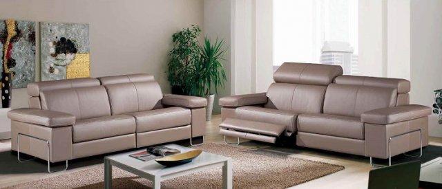 Sofas Comodos Y Modernos Stunning Sofas Comodos Y Modernos With - Sillones-comodos-y-modernos