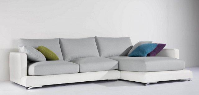 Sillones comodos y modernos sofs modernos with sillones for Sofas modernos y comodos
