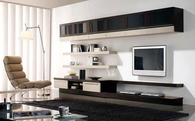 fbrica llass muebles para salones clsicos y modernos mueble moderno para tv de calidad - Salones Clasicos Modernos