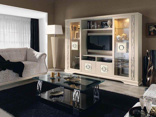 fbrica llass muebles para salones clsicos y modernos mueble moderno para tv de calidad
