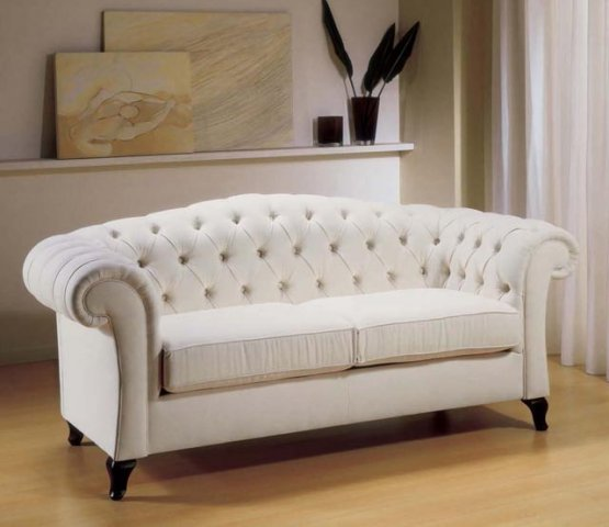 Sillones clasicos modernos silln body find this pin and for Sillas y sillones modernos