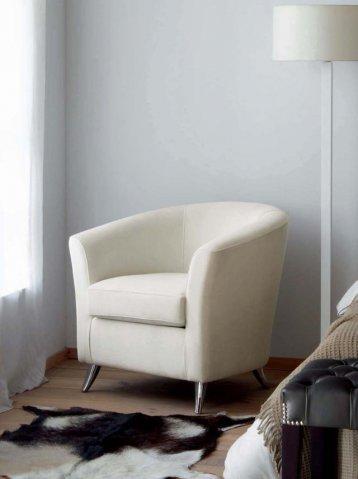 Lujosa fabricante valenciano de siller a cl sica de alto for Fabricantes sillas modernas