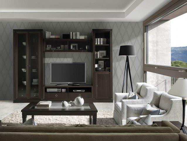 Fabricas de muebles en madrid y alrededores comercios - Fabricas de muebles de cocina en madrid ...