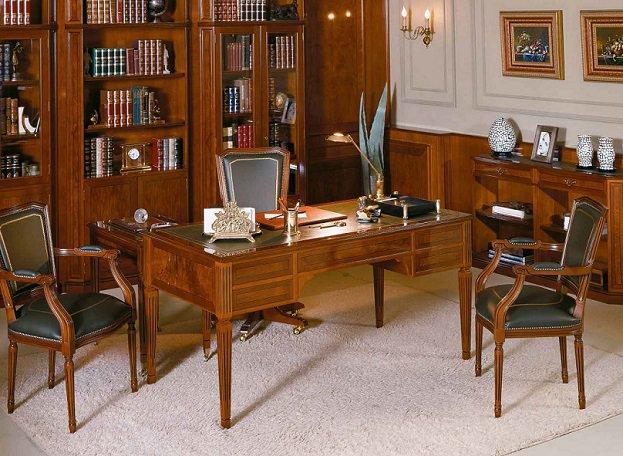 for Muebles de oficina baratos en jaen