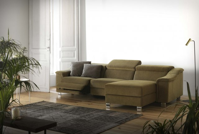 Gamamobel, Sofas And Armchairs, Upholstered Furniture From Spain, Buy Sofa  Gamamobel In Valencia