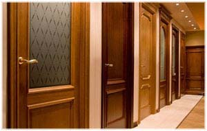 doors-manufacturing & Spanish doors manufacturers | Buy classic doors