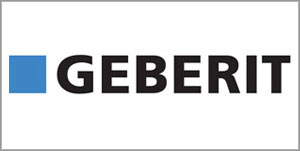 Geberit | Manufacturer of piping system for sanitary