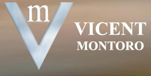 vicent-montoro-logo