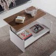 Herdasa, hallway furniture from Spain, consoles, chests, mirrors, shoe shelves buy in Spain