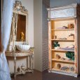 Coleccion Alexandra, luxury bathroom furniture, classic and modern